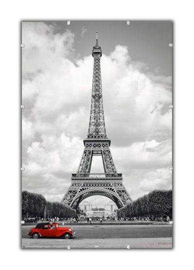 antyrama wieża