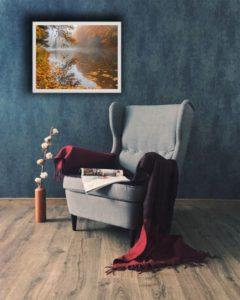 Niemcy Kromalu II - plakat premium